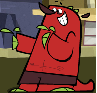File:Beezy.png