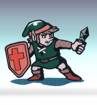 File:Brawl game and watch link.jpg