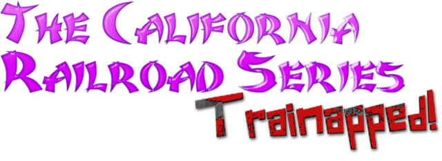 File:CaliforniaRailroadTrainapped.png