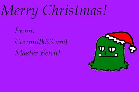 File:Christmas!!!!!.PNG