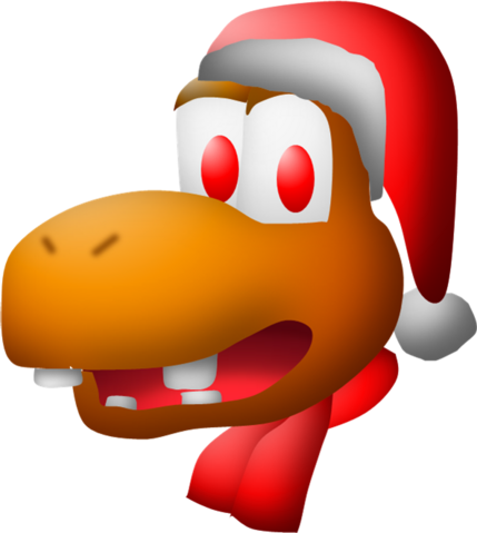 File:LavaBobChristmasFlipped.png