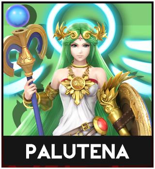 PalutenaSSBV Updated