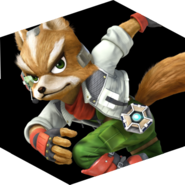 Tkr fox