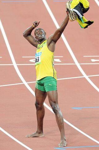 File:Usain-Bolt.jpg