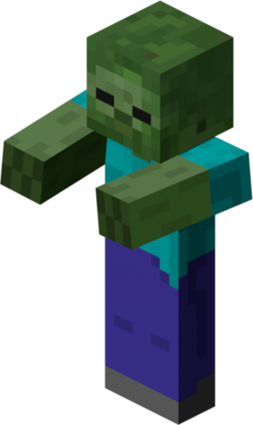 File:ZombieMinecraft.png