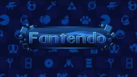 Main Theme - Fantendo