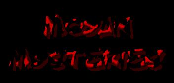 File:Moyan Mysteries logo.png