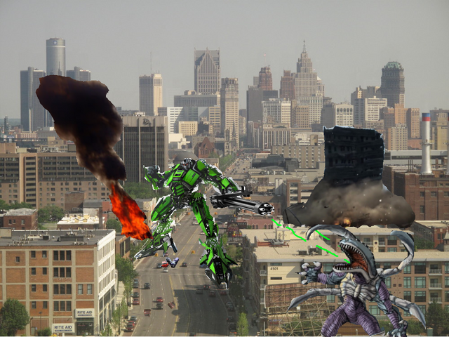 File:Pacific Rim Screenshot.png