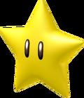 StarFlip