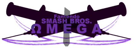 FSBOmega Logo