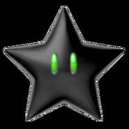 Horostar3Dworld