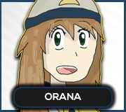 MO - OranaIcon - NEW