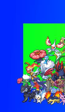 File:Pokémon Part 1.png