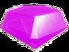 Purple Gem