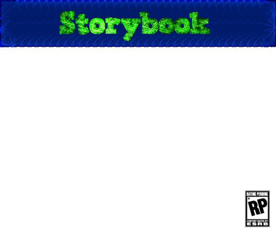 File:Storybook Template.png