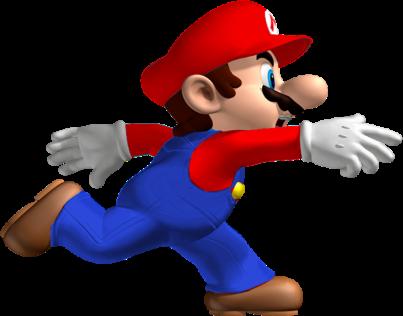 File:403px-Mario run.png