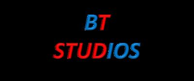 BTStudios