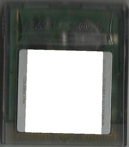 File:GBC cartridge temp.jpg