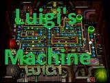Luigi's Machine