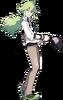 N Pokemon