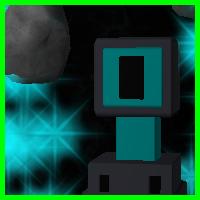 OrlockronRosterIcon