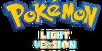 Pokemon Light & Darkness Versions