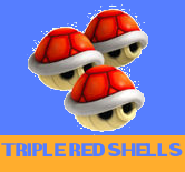 File:RShell3MKP.png