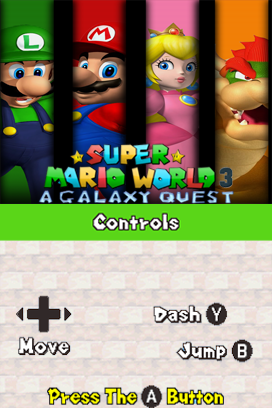 File:Smw3agqcontrols.png