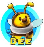 File:BeeIcon-MKU.png