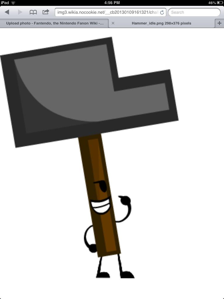 Ficheiro:Hammer.jpg