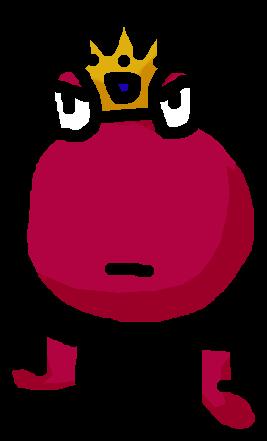 File:KingBerrier.png