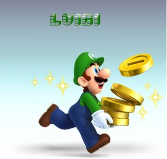 File:Luigissbdhfb.jpg