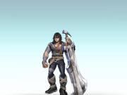 Magnus Attack