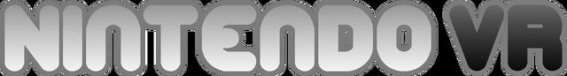 File:Nintendo VR Logo.png