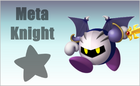 OmegaMetaKnight