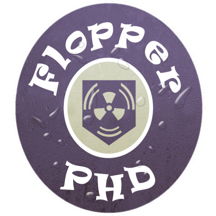 File:PhDFlopper.png