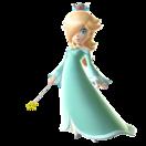 PrincessRosalina