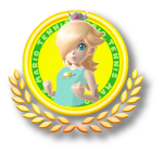 File:Rosalina Tennis Icon.png