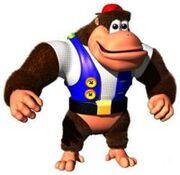 200px-Chunky Kong.jpg