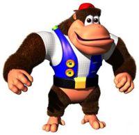 Ficheiro:200px-Chunky Kong.jpg