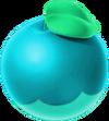 BlimpBerry