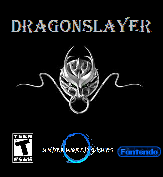 File:DragonSlayer.png