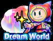 DreamWorldLogoMKS