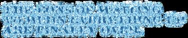 IceBurn1
