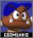 IconGoombario