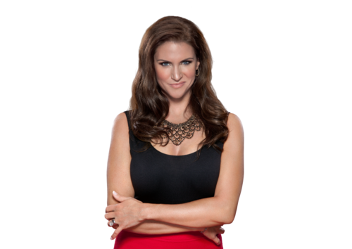 IconStephanie McMahon (3)