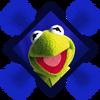 Kermit Omni