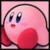 KirbyChampions