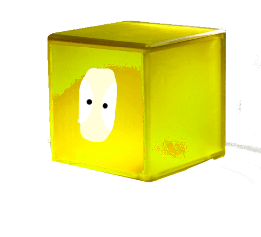 File:Yellow mask.png
