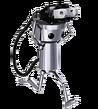 Chibi-Robo Plug